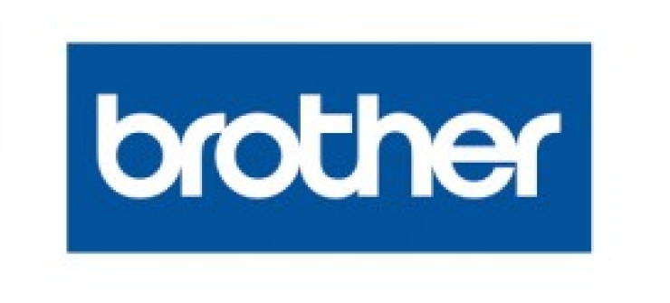 brother-logo-cropped.png