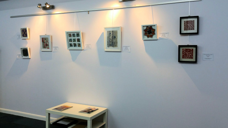 Workshop_exhibition_2018.png
